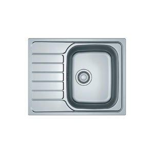 Кухонная мойка Franke SPARK SKX 611-63