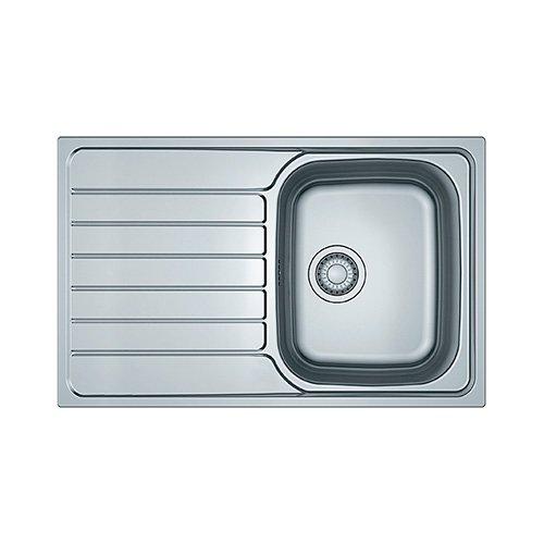 Кухонная мойка Franke SPARK SKX 611-79