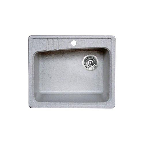 Кухонная мойка Platinum 6151