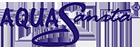Лого Aquasanita