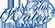 Лого Blue Water