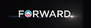 Лого Forward
