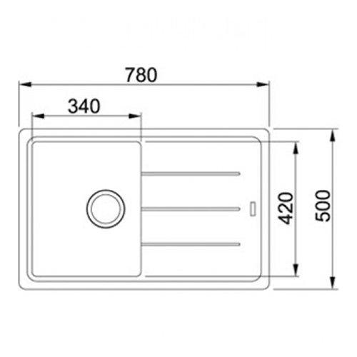 Схема Platinum 7850