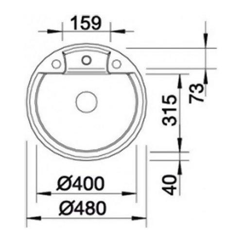 схема Sofia G4848