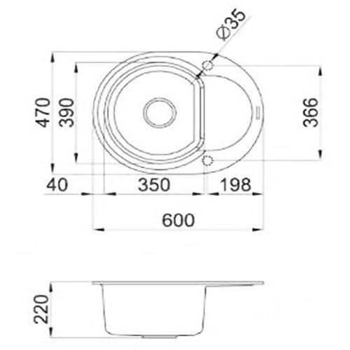схема Sofia G6047